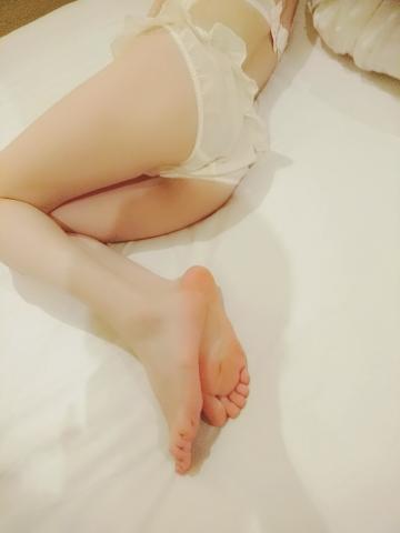 いつみ「❤️お礼❤️」12/16(土) 18:10   いつみの写メ・風俗動画