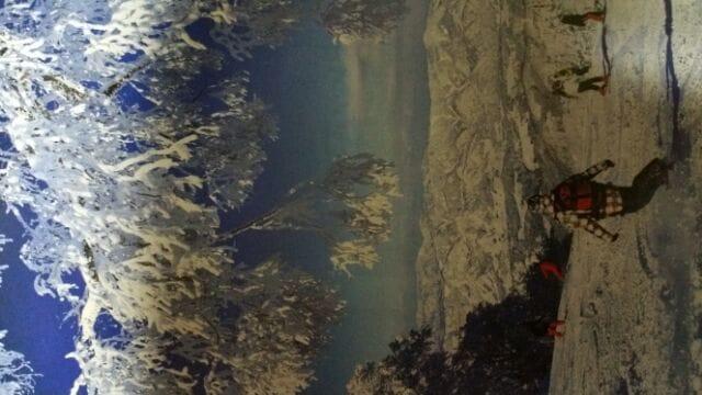 山内(やまうち)「風つめてー」12/16(土) 18:37 | 山内(やまうち)の写メ・風俗動画