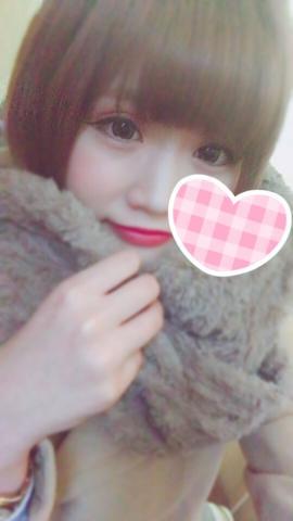 そら「ぽん!」12/16(土) 19:02 | そらの写メ・風俗動画
