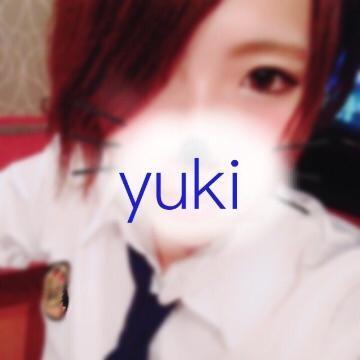「出勤!」12/16(土) 19:06 | ゆきの写メ・風俗動画