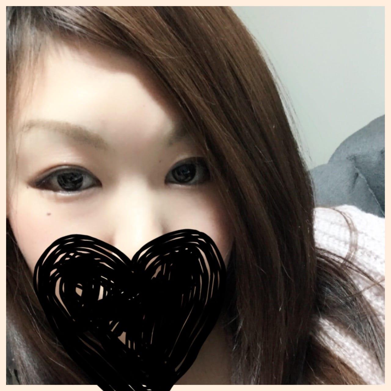 「20時から♡」12/16(土) 19:12 | 石原さんの写メ・風俗動画
