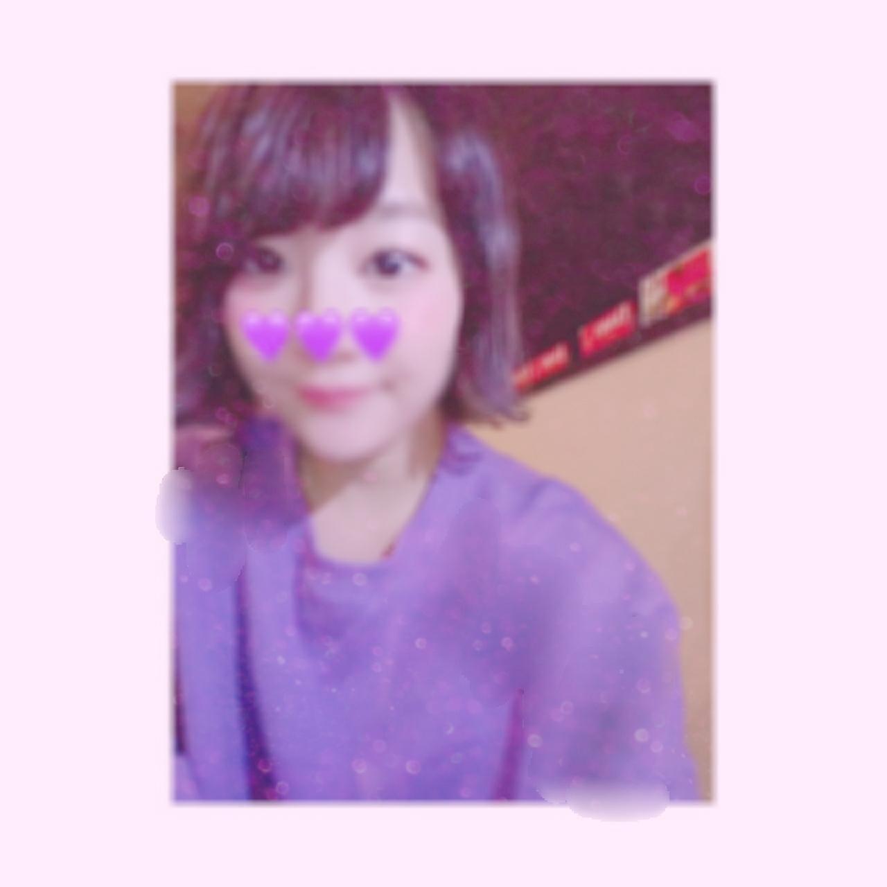 谷口 ゆりか「のばしましたー!」12/16(土) 19:17   谷口 ゆりかの写メ・風俗動画