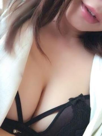 「こんばんは」12/16(土) 19:26 | 飯島ナオの写メ・風俗動画
