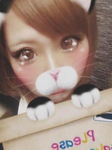 「お礼♡デイリー」12/16(土) 19:30 | さゆりの写メ・風俗動画
