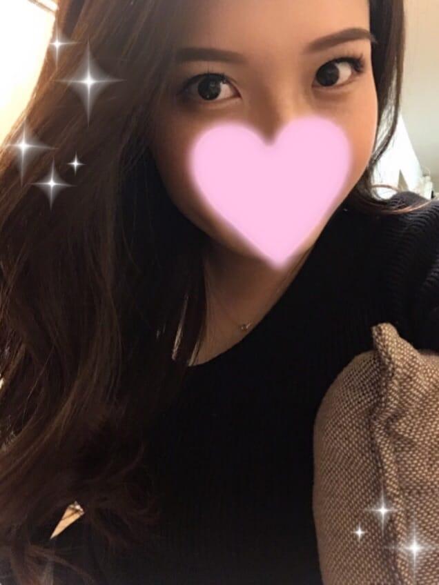 ひまり「♡」12/16(土) 19:44 | ひまりの写メ・風俗動画