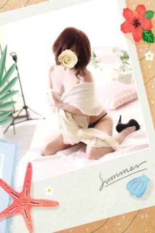 「ラフェスタT様」12/16(土) 19:52 | 島崎真奈の写メ・風俗動画