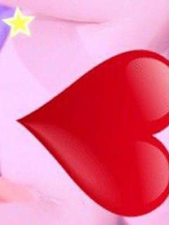 りさ「りさです!」12/16(土) 20:10   りさの写メ・風俗動画