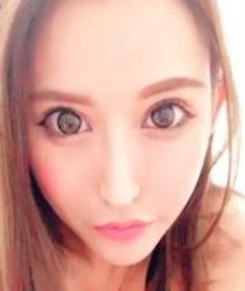 「西鉄イン蒲田からのMさん」12/16(土) 20:16 | カレンの写メ・風俗動画
