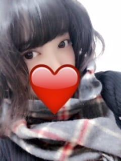 きのぴお「出勤です♡」12/16(土) 21:14   きのぴおの写メ・風俗動画