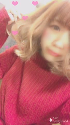 める「ふわふわ〜?」12/16(土) 21:15 | めるの写メ・風俗動画