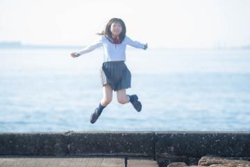 「いちばん」03/31(水) 14:30   ひまりの写メ・風俗動画