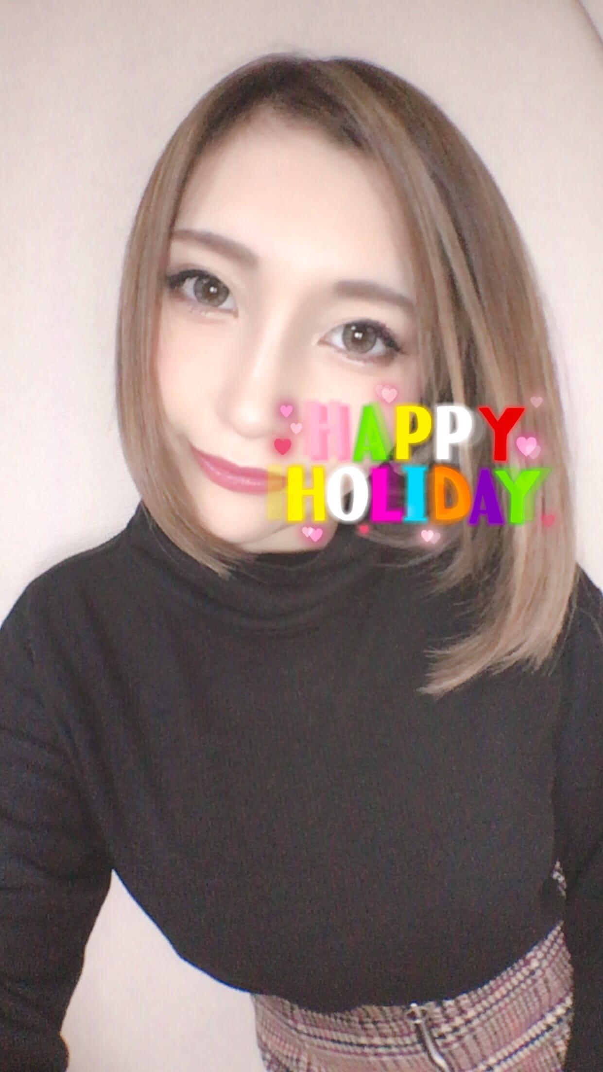 みきえ「#美味でした♡」12/16(土) 22:01 | みきえの写メ・風俗動画