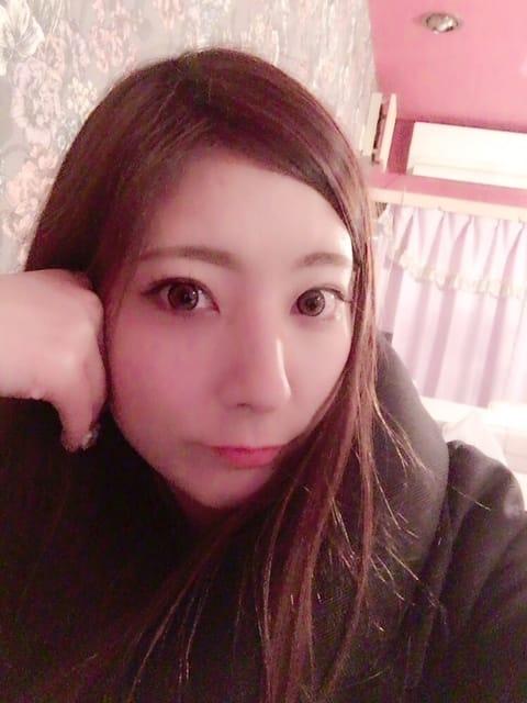 林 美優「お久しぶり( ^ω^ )」12/16(土) 22:09 | 林 美優の写メ・風俗動画