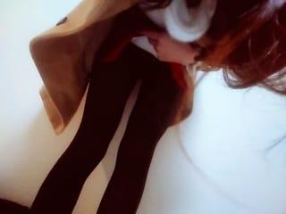 まな「わーーい(///ω///)♪」12/16(土) 22:13 | まなの写メ・風俗動画