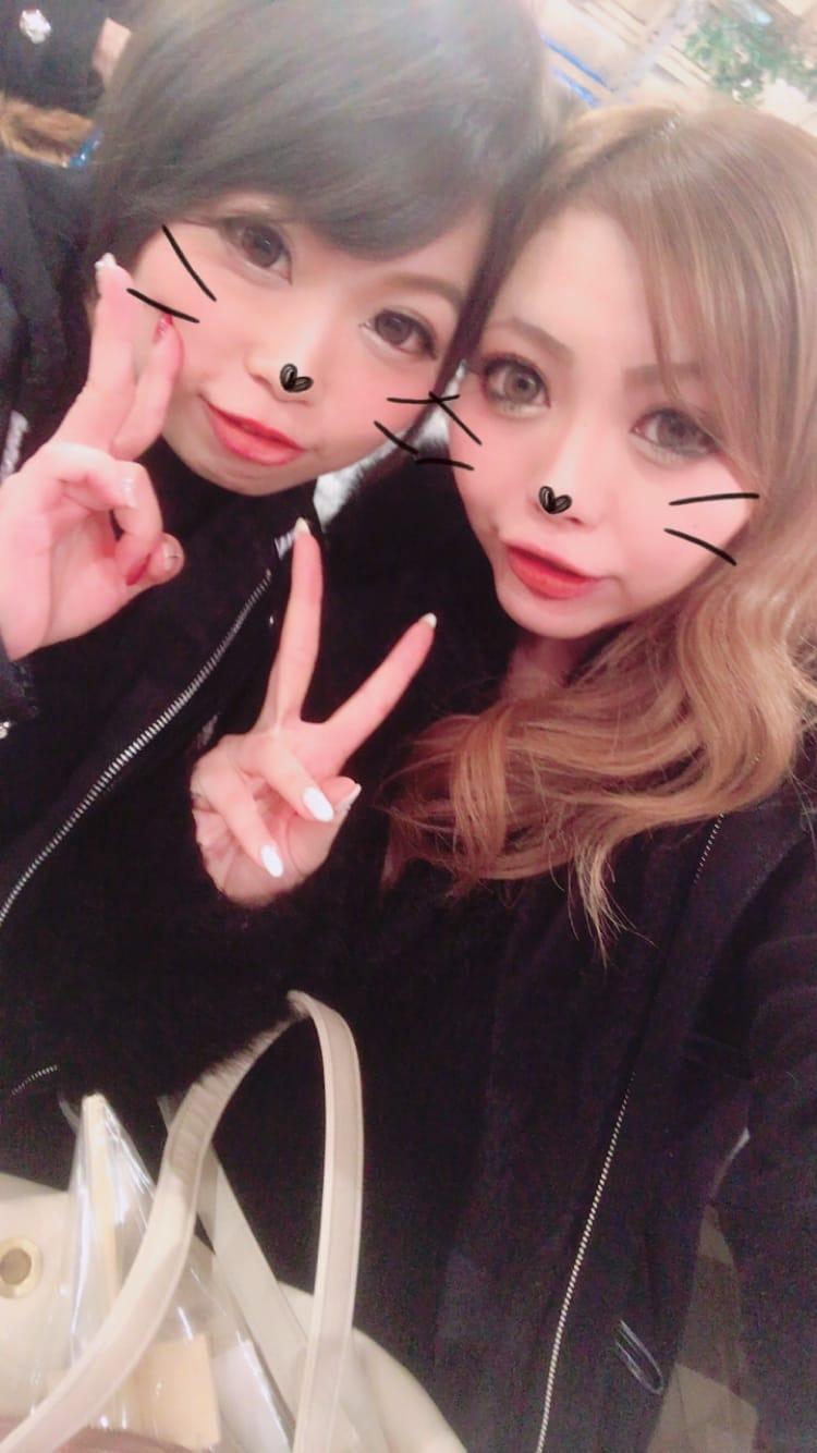 せり「ありがとう♡」12/16(土) 23:11 | せりの写メ・風俗動画