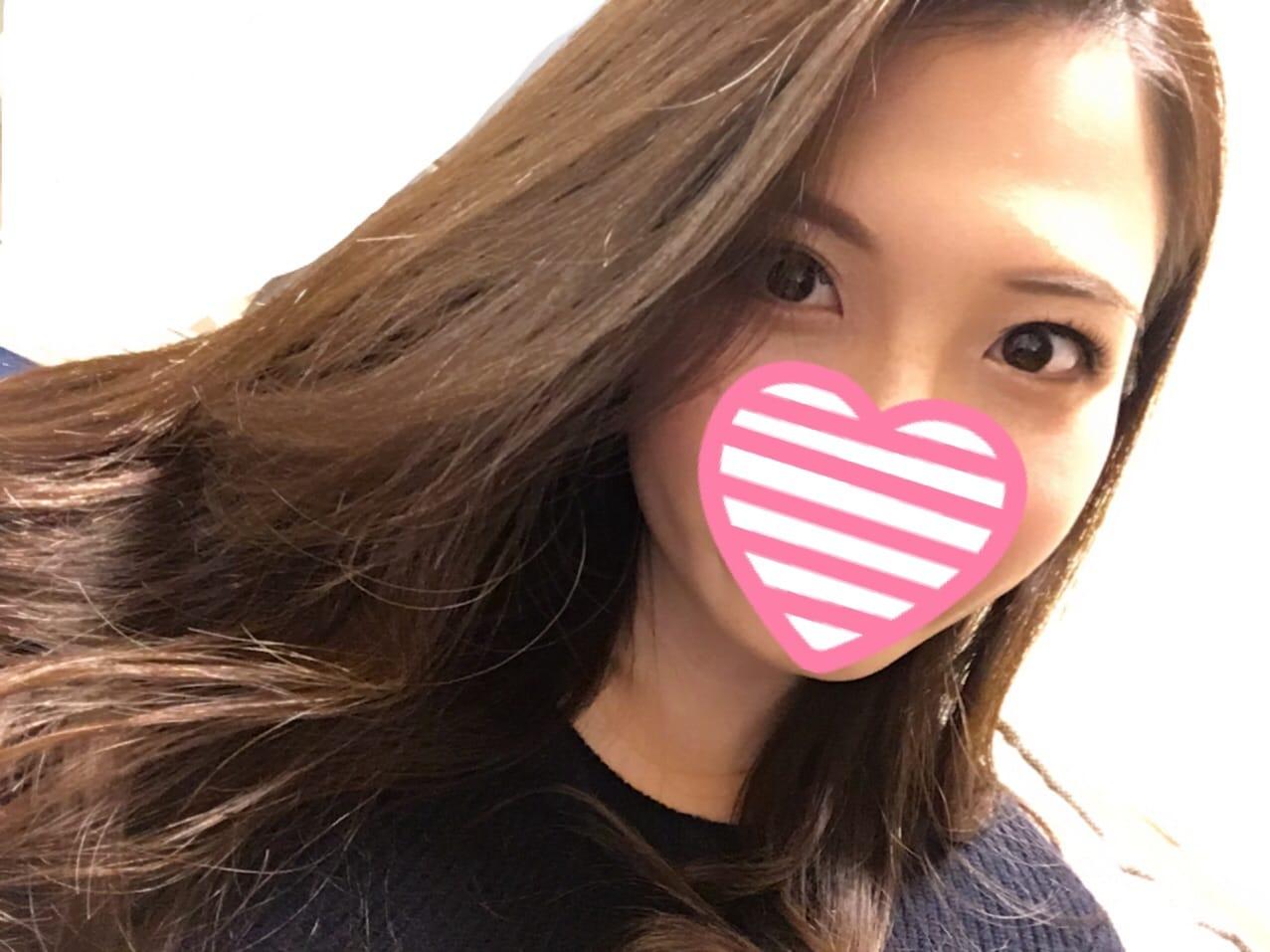 ひまり「♡」12/16(土) 23:20 | ひまりの写メ・風俗動画