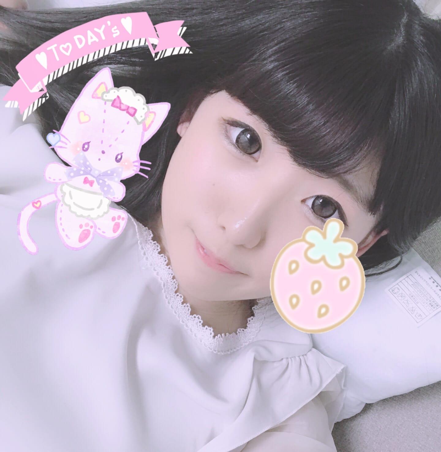「ことです!」12/16(土) 23:27   ことちゃんの写メ・風俗動画