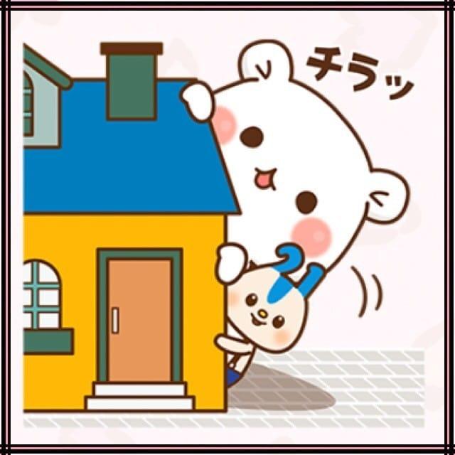 「お家に・・・」12/16(土) 23:36 | りょうの写メ・風俗動画
