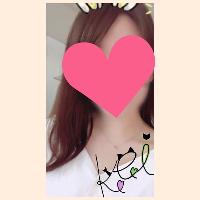 けい「出勤♡」12/16(土) 23:39 | けいの写メ・風俗動画