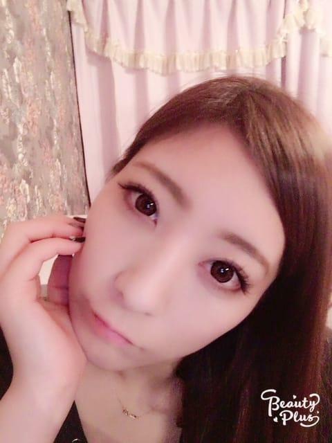 林 美優「お礼(o^∀^o)」12/17(日) 00:11 | 林 美優の写メ・風俗動画