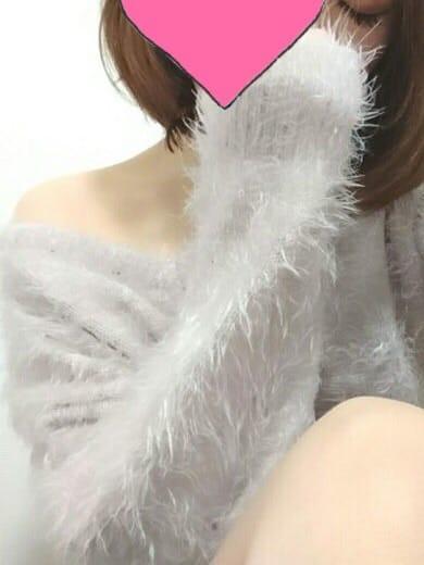 なつき「おれい♡」12/17(日) 01:35 | なつきの写メ・風俗動画