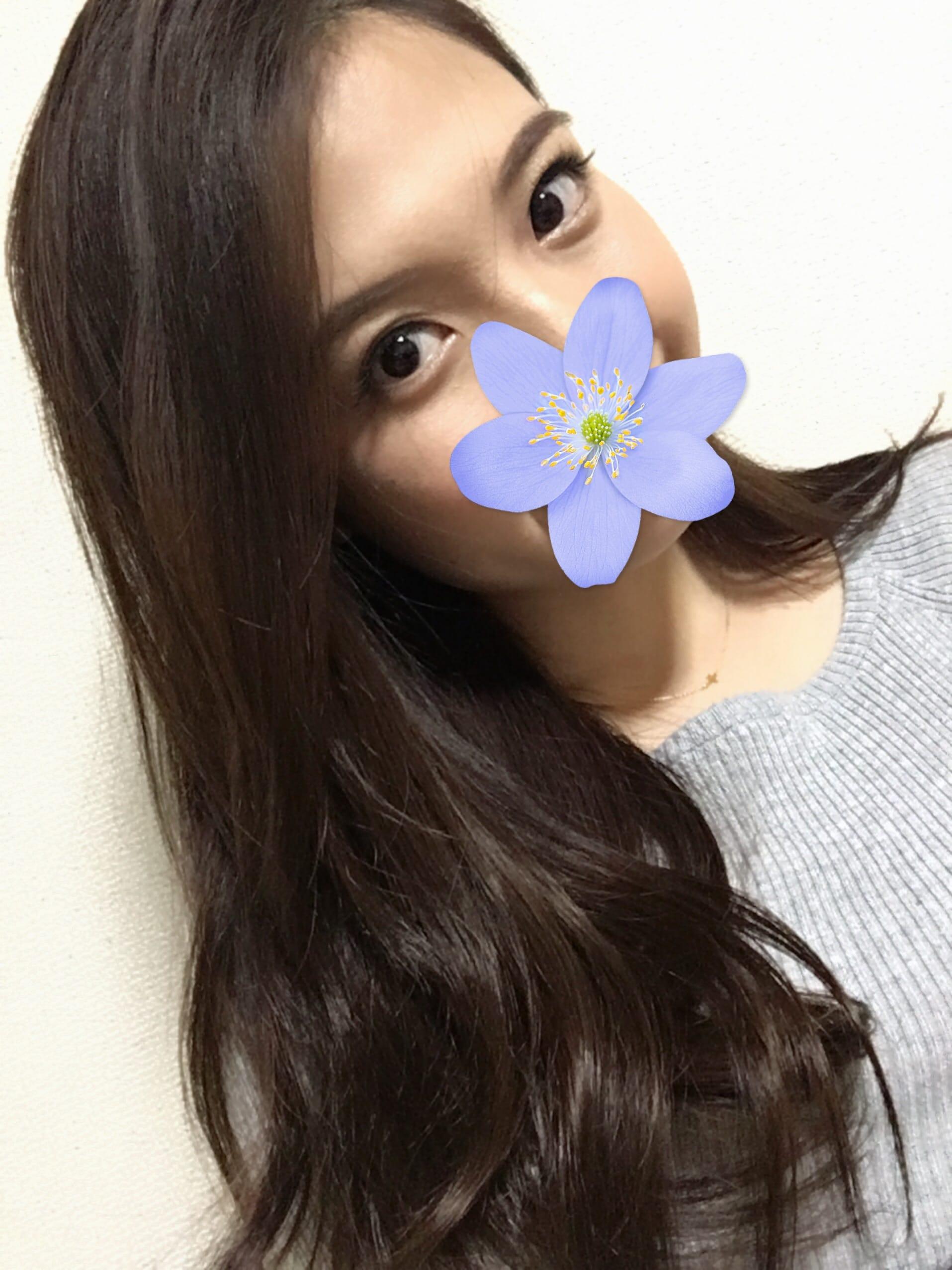 ひまり「♡」12/17(日) 01:50 | ひまりの写メ・風俗動画