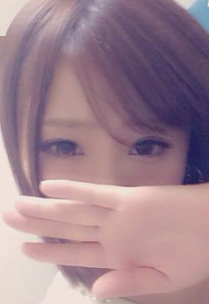 ゆう「移動中〜♪」12/17(日) 02:22 | ゆうの写メ・風俗動画