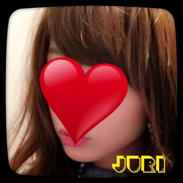 「やばば!」12/17(日) 02:45 | じゅりあの写メ・風俗動画