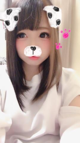 「嬉しいなぁ?」12/17(日) 02:58 | まなみの写メ・風俗動画
