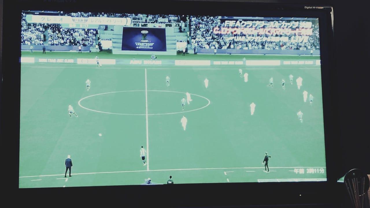 ゆうな「サッカー」12/17(日) 03:15 | ゆうなの写メ・風俗動画