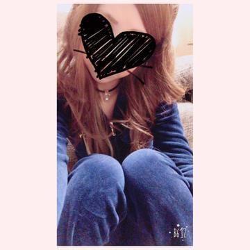「おやすみ☆」12/17(日) 03:20 | みれい/美貌容姿天下一品の写メ・風俗動画