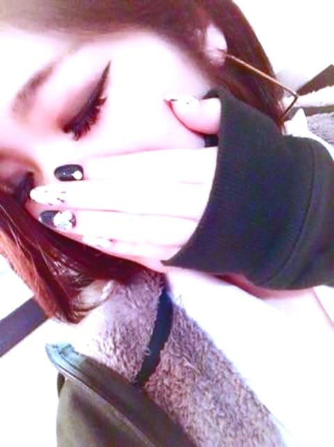 「楽しいお時間をありがとうございました。」12/17(日) 03:44   くらんの写メ・風俗動画