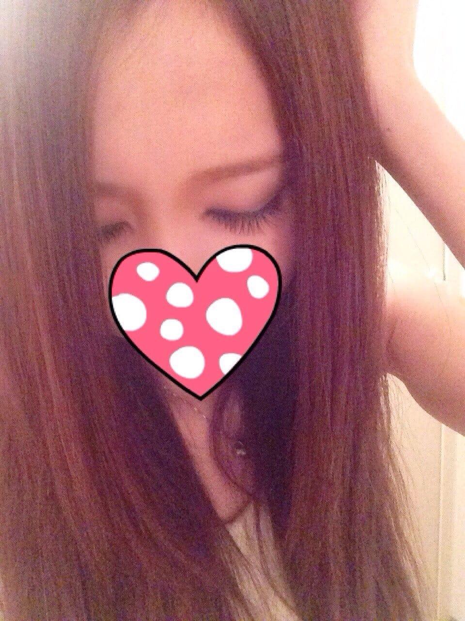 サリナ「おれいっ」12/17(日) 04:44 | サリナの写メ・風俗動画