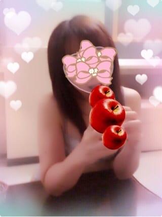 「☆ありがとうございました☆」12/17(日) 04:54   じゅりの写メ・風俗動画