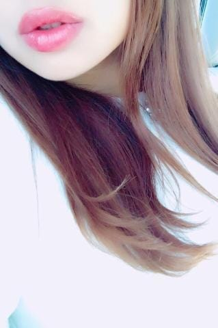 逢沢 りの「おはようございます」12/17(日) 07:20   逢沢 りのの写メ・風俗動画