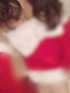 「ちょっとだけ公開」12/17(日) 08:50 | りんかの写メ・風俗動画