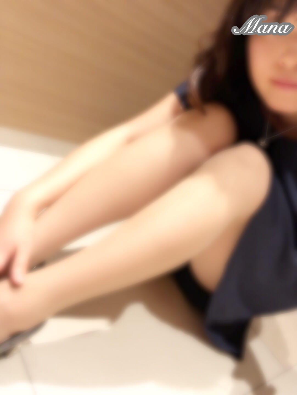 「行ってきたよ」12/17(日) 10:00 | 如月 まなの写メ・風俗動画