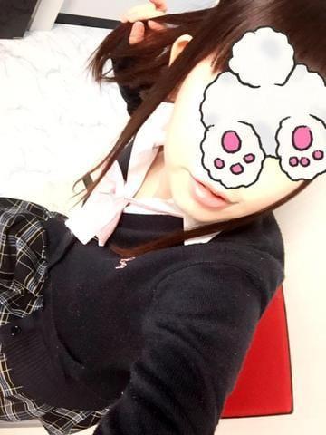 森川こばと「おはようございます♡」12/17(日) 10:01 | 森川こばとの写メ・風俗動画