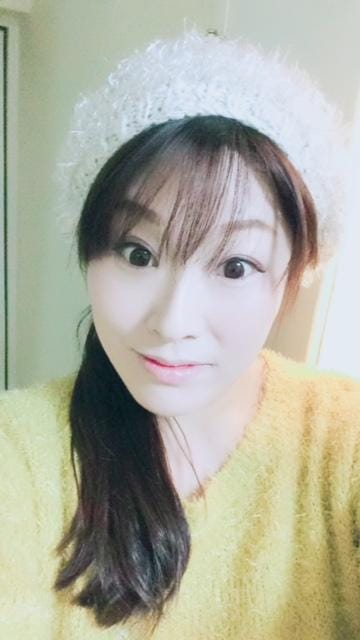 「雨降るとか言ったけど」12/17(日) 11:55   白鳥寿美礼の写メ・風俗動画