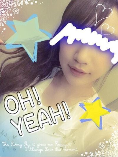 「ひまちん」12/17(日) 12:20 | ひばりの写メ・風俗動画