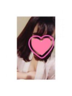 「今日も寒いですね~!!」12/17(日) 12:30 | えなの写メ・風俗動画