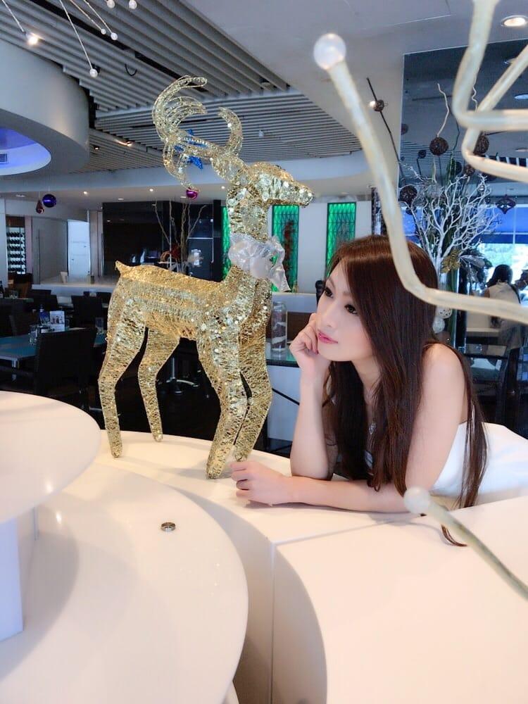 みさ「クリスマスをお届け?」12/17(日) 13:20   みさの写メ・風俗動画