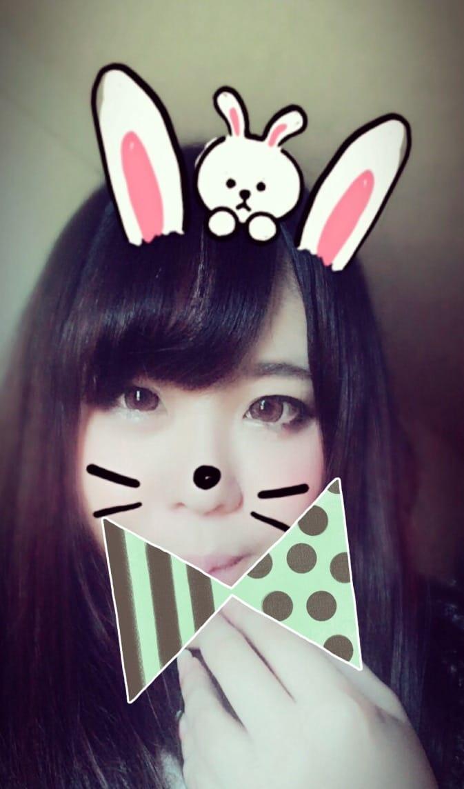 「いますます♡」12/17(日) 13:21   ゆかちゃんの写メ・風俗動画