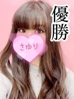 「さゆり★☆★」04/02(金) 22:39   さゆりの写メ・風俗動画
