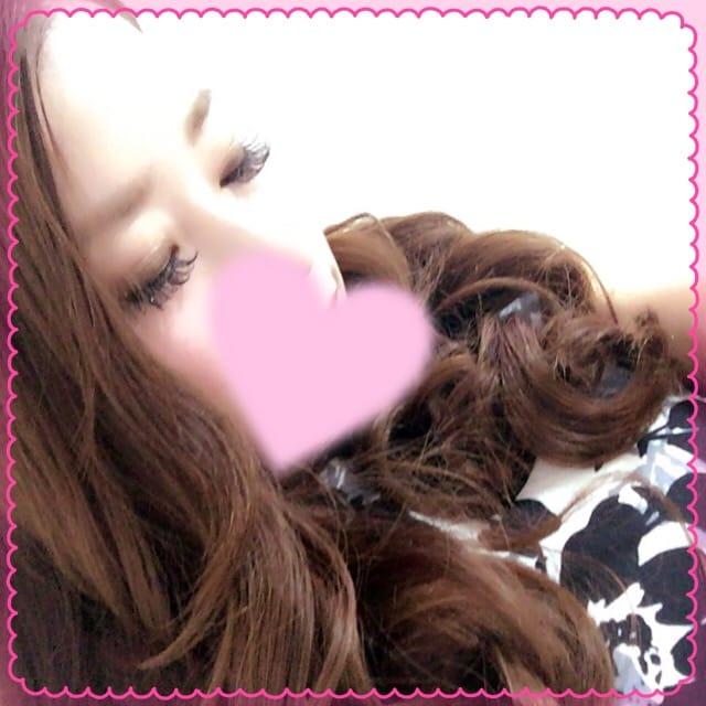 ななお「本指名Sさま♡」12/17(日) 14:21   ななおの写メ・風俗動画