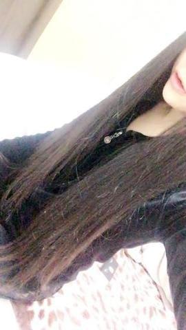 「2日目★」12/17(日) 14:56 | モア!劇的スーパー美少女☆の写メ・風俗動画
