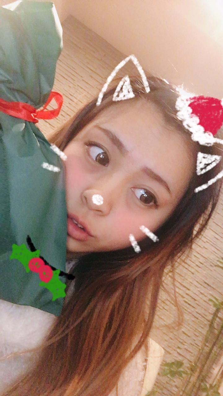 宮成 いちか「3回目☆ありがとうございます!」12/17(日) 15:03   宮成 いちかの写メ・風俗動画