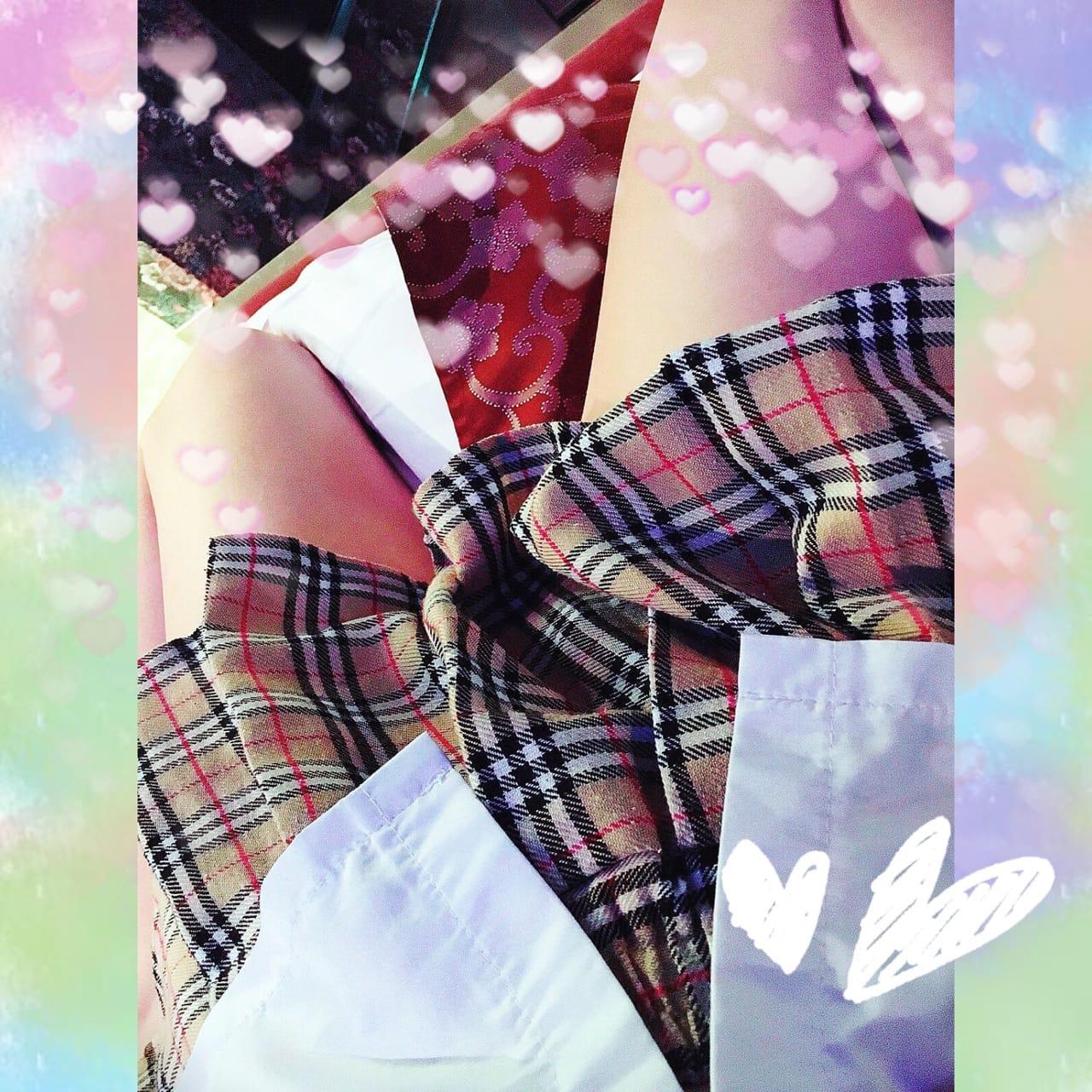 らん☆F乳くびれ無敵未経験♪「*」12/17(日) 15:05   らん☆F乳くびれ無敵未経験♪の写メ・風俗動画