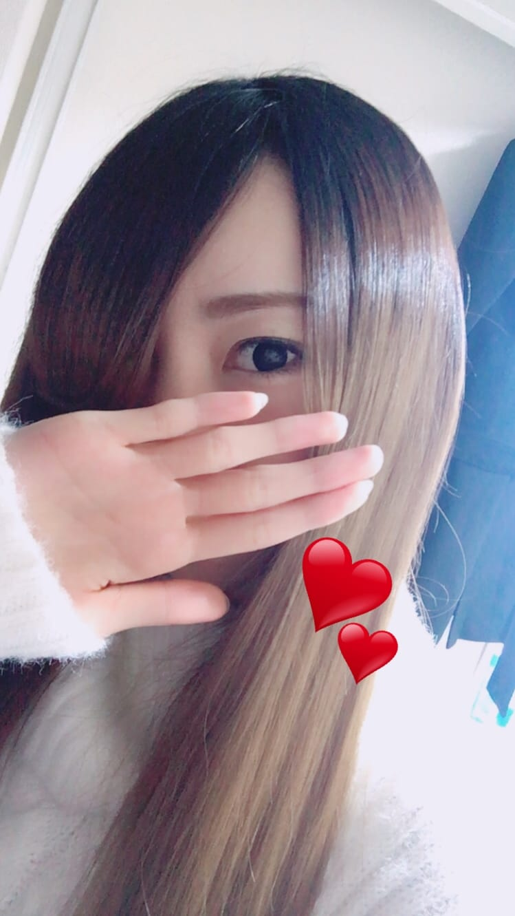 「おはよう(❁ᴗ͈ˬᴗ͈)」12/17(日) 15:53 | みなみの写メ・風俗動画