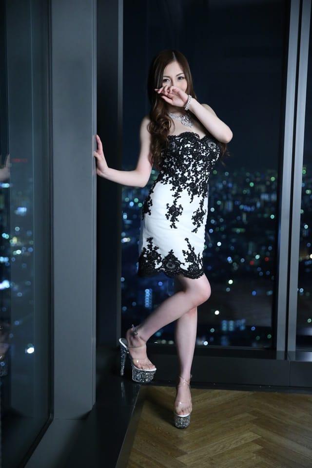 るみ「ありがとうございました♡」12/17(日) 16:31   るみの写メ・風俗動画